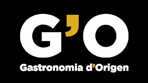 Gastronomia d'Origen
